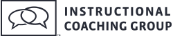 Instructional Coaching