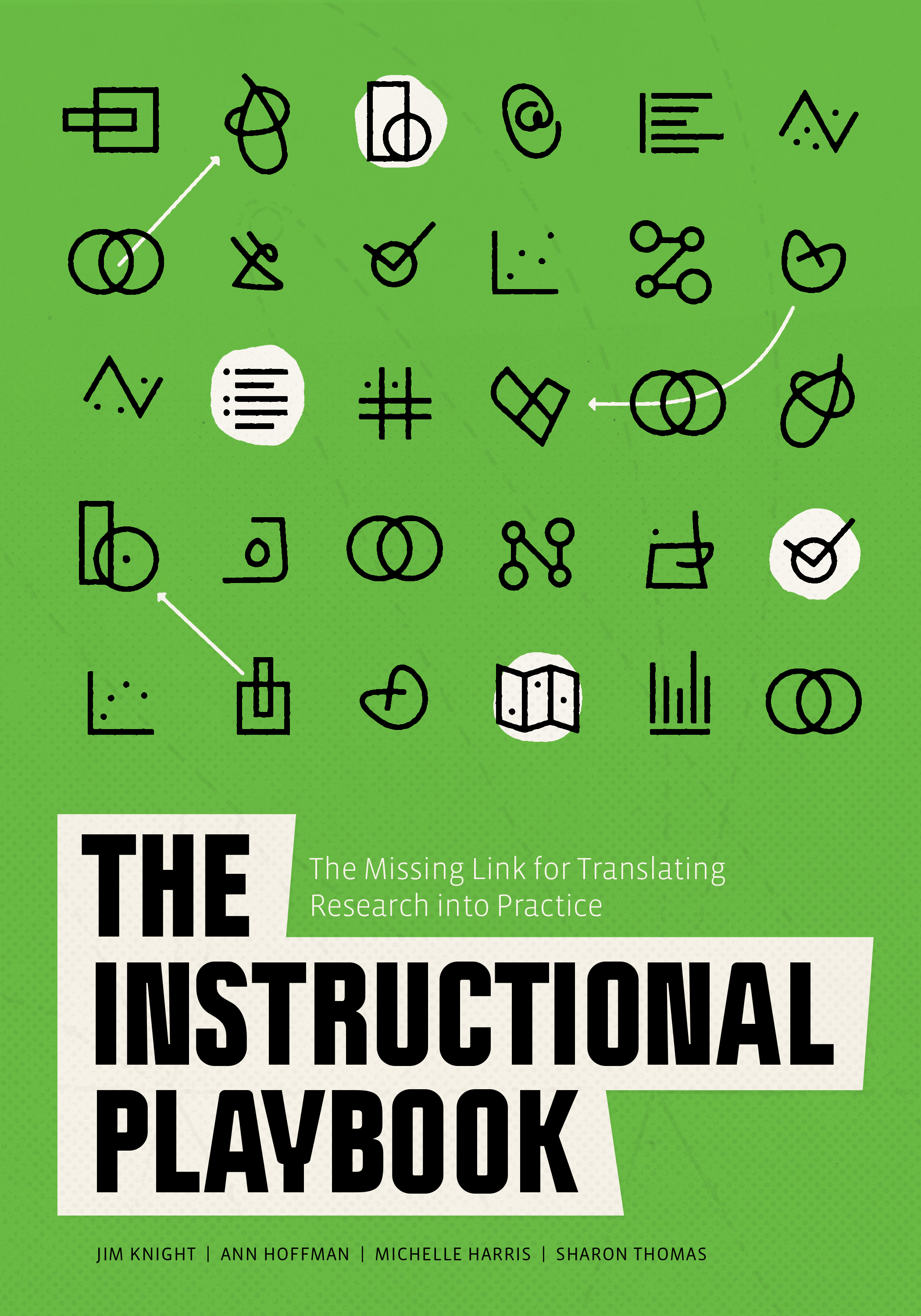 Bookstore and Special Offers - Instructional Coaching Group