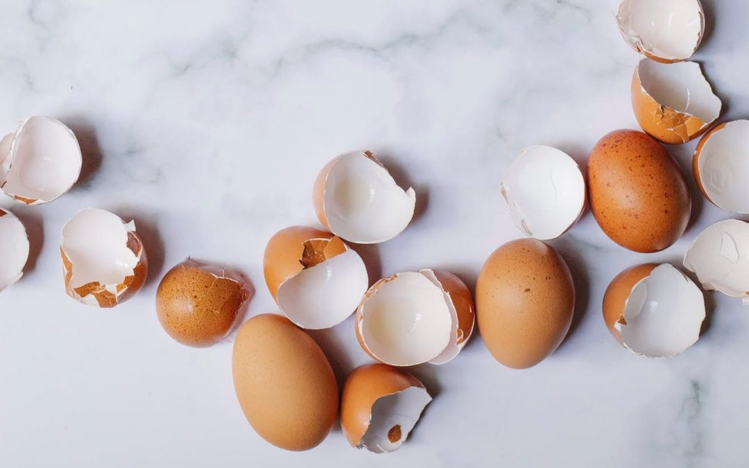 Cracking Eggs and Making Change: The Challenge of Evaluating Coaching